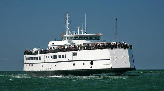 steamship-authority-nantucket