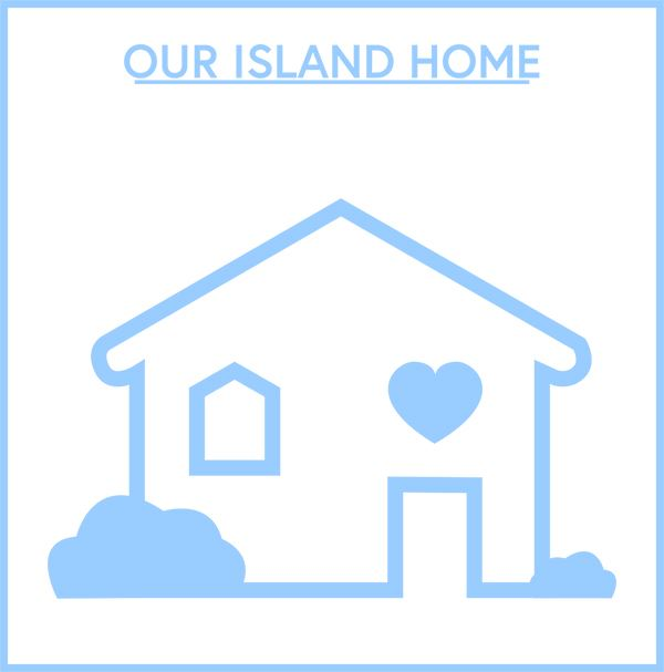 Our Island Home