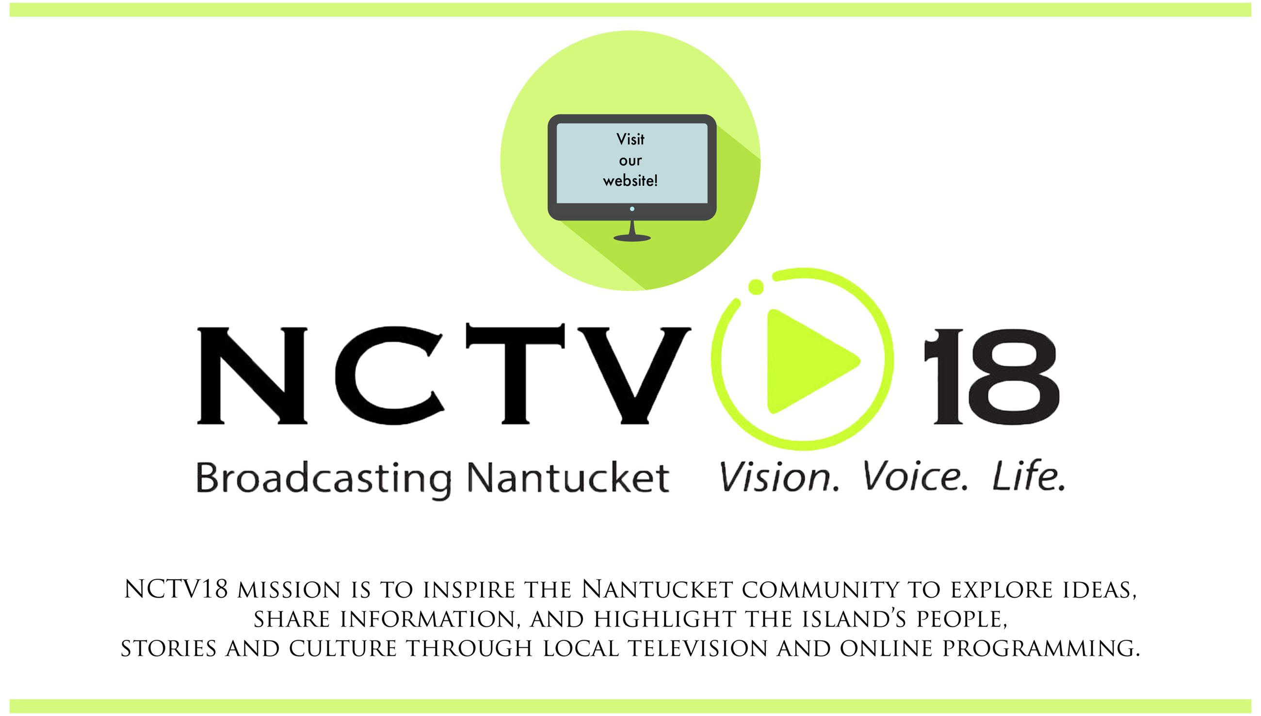 NCTV page