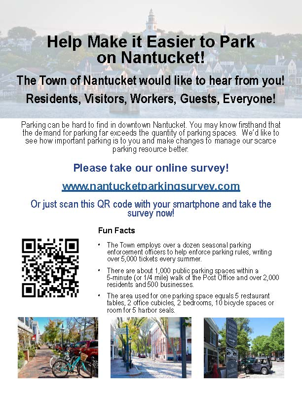 nantucketparkingstudy_publicnotice