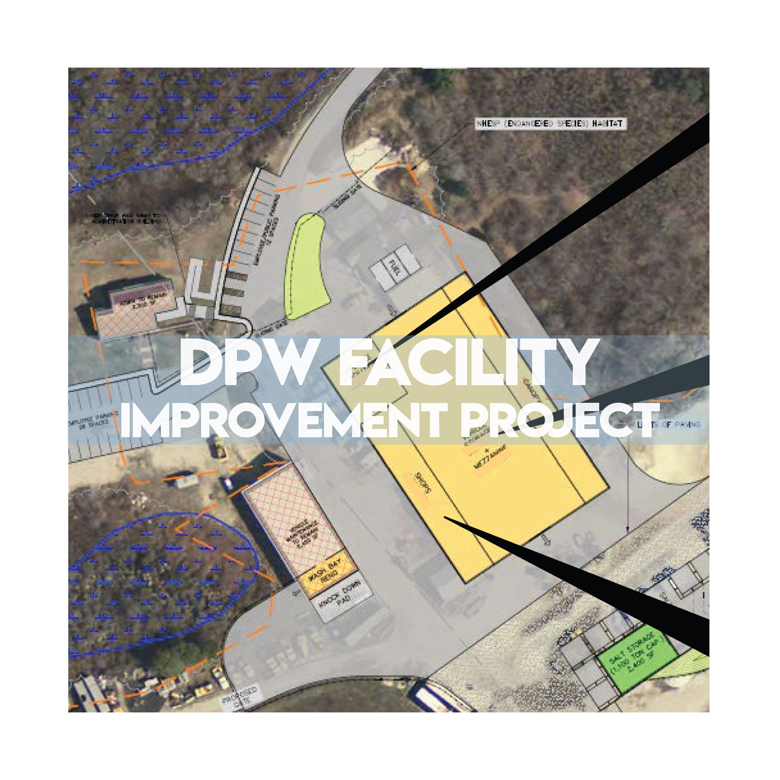 DPW project