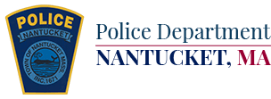Nantucket Police Department Homepage