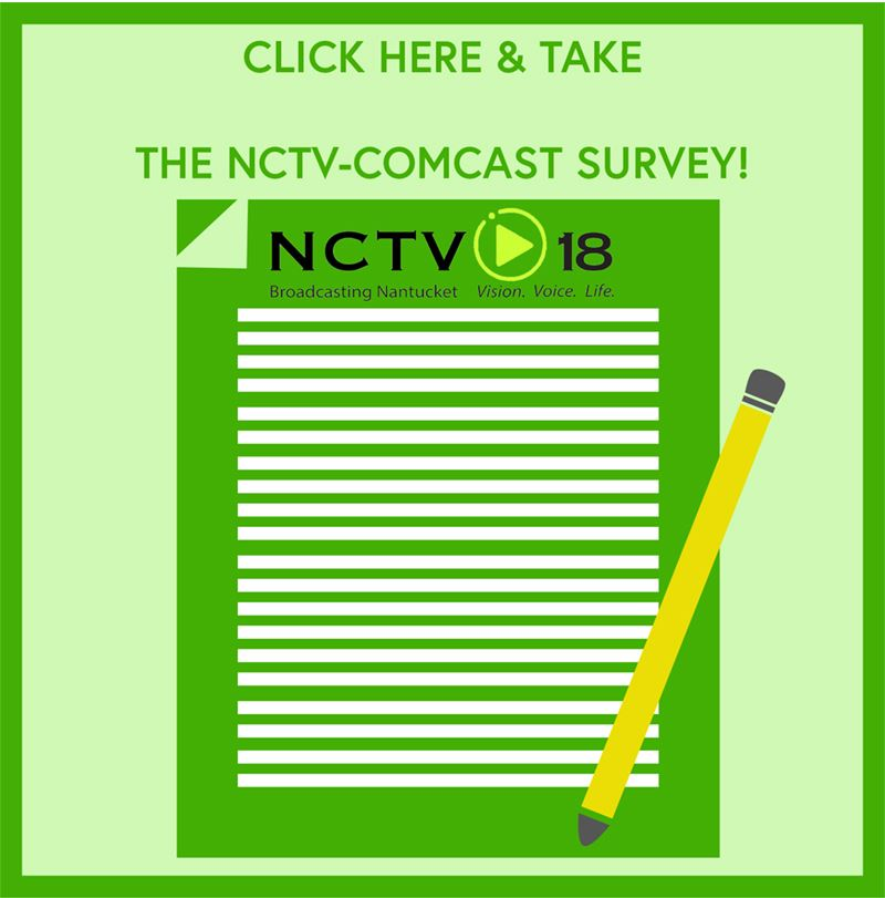 NCTV click here