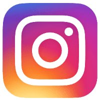 instagram-logos-png-images-free-download-2 Opens in new window